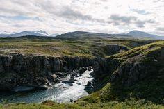 #wishlist #travel Freunde von Freunden - A Field Guide to Getting Lost in #Iceland