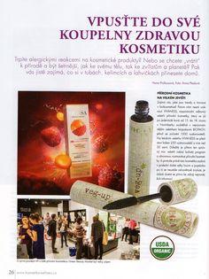 kosmetika-wellness.cz 1-2 2017 - vyjádření odborníka  1