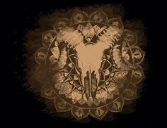 Mandala dipuntang