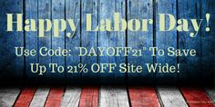 Check out Prymaxe's LABOR DAY SALE on guitars, fx, amps, accessories and other music gear! Use code DAYOFF21 for 21% off new products! Valid only until September 4, 2017. WORLDWIDE SHIPPING! #guitar #musicmonday #newgearday #ad http://prz.io/4ZDXPyUb