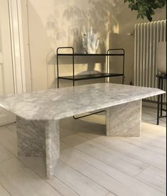 Stockholm Apartment, Dining Table, Furniture, Home Decor, Decoration Home, Room Decor, Dinner Table, Home Furnishings, Dining Room Table