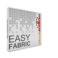 Messevegg Easy Fabric
