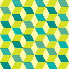 Choose Coloured Triangles Wallpaper to create fantastic wall decor in your room or browse hundreds of other wallpapers at printawallpaper.com