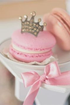 fit for a princess!