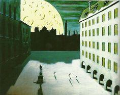Il deserto dei tartati- Marco Gamberini