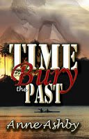 Blurbs In Bloom: Time to Bury the Past