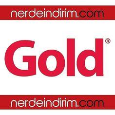 Gold Elektronik Ürünlerde indirimler Başladı Sakın Kaçırmayın! @goldcomputer #gold #elektronik #indirim #fırsat #hediye #çeki #bilgisayar #tablet #ceptelefonu #kampanya #sale #beyazeşya  http://www.nerdeindirim.com/elektronik-urun-modelleri-fiyatlari-150-tl-hediye-ceki-firsati-urun3912.html