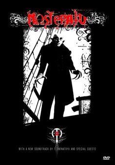 Horror Movie Posters, Movie Poster Art, Horror Movies, Soundtrack, Cover Art, Documentaries, Movie Tv, Cinema, Darth Vader