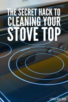 Exceptional cleaning tips hacks are available on our internet site. Take a look and you wont be sorry you did. Bathroom Cleaning Hacks, Household Cleaning Tips, Deep Cleaning Tips, House Cleaning Tips, Cleaning Solutions, Spring Cleaning, Cleaning Supplies, Cleaning Vinegar, Cleaning Checklist