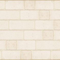 Jeffrey Court 12 in. x 12 in. Cream Travertine Light Block Mosaic Tile-53064 at The Home Depot