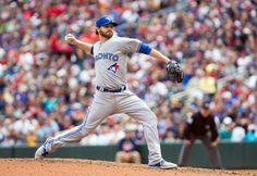 Fantasy Baseball 2015: Weekend Sleepers 6/12