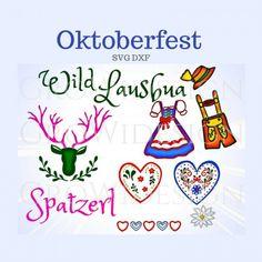 Oktoberfest  | Tidö Blomma