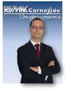 Ivo Gata - Broker