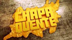 Baixar Chapa Quente – 1ª Temporada Ep.01 - Baixeveloz