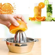 161 Best Citrus Juicers images in 2020