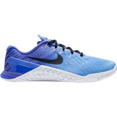 8782b4dee235b Nike Women s Metcon 3 Fade Training Shoes