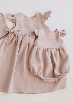 Baby clothes should be selected according to what? How to wash baby clothes? What should be considered when choosing baby clothes in shopping? Baby clothes should be selected according to … Baby Girl Fashion, Fashion Kids, Toddler Fashion, Fashion Clothes, Dress Clothes, Style Clothes, Romper Dress, Dress Fashion, Fashion Fashion