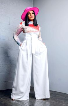 White Wardrobe, Looking For Women, Strong Women, Runway, Challenges, Boutique, Pants, Slay, Dresses