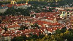 http://www.123rf.com/photo_34722108_view-of-prague-from-petrin-tower-czech-republic.html