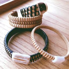 Nantucket basket bracelets make one of a kind gifts and are all made locally by Christa Shaw and Caitlin Parson. Many feature ivory end caps of all shapes and sizes. Come by and see our full selection in store.