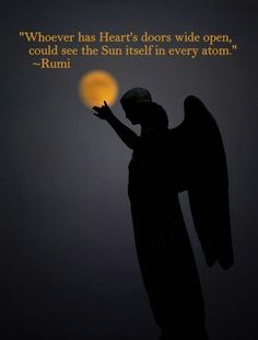 Discover the Top 25 Most Inspiring Rumi Quotes: mystical Rumi quotes on Love, Transformation and Wisdom. Rumi Love Quotes, Life Quotes, Inspirational Quotes, Motivational, Rumi Poem, Jalaluddin Rumi, Sufi Poetry, Spiritual Quotes, Beautiful Words