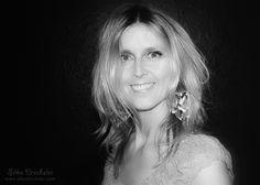 Self  / © Silke Drechsler Photographie