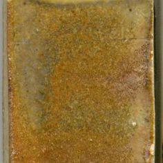 Category: Glaze, Green, Author: Tara Hagen, Notes: Via Tara Hagen's Glazeitorium http://glazeitorium.blogspot.com/