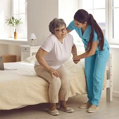 24-Hour Home Care: Four Tips to Encourage Your Senior to Stay Hydrated Autumn Hill, Respite Care, Stay Hydrated, Tips, Counseling