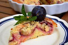 French Toast, Paleo, Food And Drink, Gluten Free, Treats, Chicken, Baking, Breakfast, Health