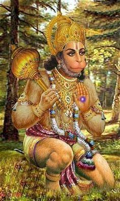 Hanuman Ji Ki Picture Hanuman Photos, Hanuman Chalisa, Hanuman Images, Krishna, Hanuman Murti, Hanuman Ji Wallpapers, Dancing Ganesha, Rama Image, Lord Mahadev