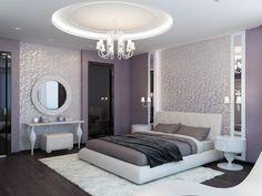30 The Pitfall Of Venetian Bedroom 18 - neweradecor Simple Bedroom Design, Bedroom Bed Design, Home Room Design, Home Decor Bedroom, Interior Design Living Room, Bedroom Designs, Luxurious Bedrooms, Live, Bedroom Inspiration