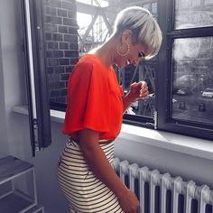 м α d e l e i n e ☼ ѕ c h ö n @madeleineschoen on Instagram photo August 24