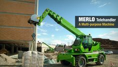 Akber Ali & Sons brings best cranes in Pakistan along with good lifting equipments in Pakistan. Get best heavy machinery & heavy equipment with best Cranes dealer in Pakistan. Heavy Machinery, Heavy Equipment, Crane, Platforms, Tractors, Pakistan, Transportation, Construction, Trucks