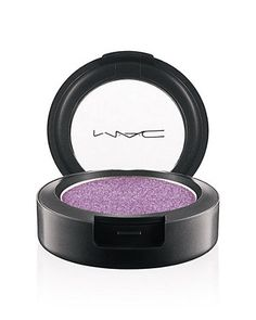 M·A·C Pressed Pigment Eye Shadow | Bloomingdale's