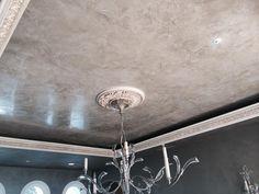 Italian Plaster Works   Venetian Plaster   Fine Wall Finishes   San Diego, CA - Portfolio