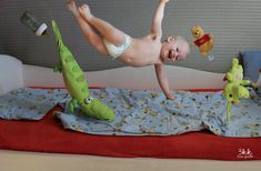 my love in action .home-made photo :) slovakia photography Love Is An Action, Levitation Photography, Facebook Sign Up, Baby Boy, My Love, Children, Boys, Kids, Big Kids