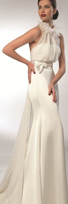 Tendance Robe De Mariée 2017/ 2018 : Mysecret Sposa Wedding Collection 2015...