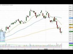 "In this stock trading strategy video, we do an educational technical review of an actual swing trade in ProShares UltraShort Basic Materials ETF ($SMN), an inversely correlated ""short ETF,' which we bought November 8 and sold on November 15. Upon closing the swing trade, we had scored a solid 9.2% gain on an 8-day swing trade.     Click the video above to view the trading strategy video."