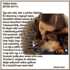 Beteg kutya Hyena, Poodle, Animals And Pets, Dogs And Puppies, Quotes, Figurative, Pets, Qoutes, Dating