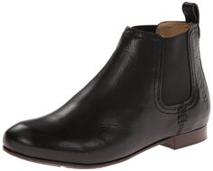 FRYE Women's Jillian Chelsea Boot *** Startling review available here  : Boots