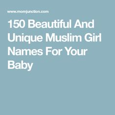 28 Best Name Images On Pinterest In 2018 Girl Names Meanings Of