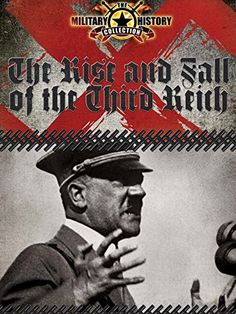 The Rise and Fall of the Third Reich Amazon Instant Video ~ Richard Basehart, https://www.amazon.com/dp/B01N6JEQSC/ref=cm_sw_r_pi_dp_lD9hzbTR3TT13