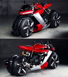 Lazareth LM 410 is a Four-Wheeled Motorcycle Ready to Cruise the Streets Vespa Scooter, Fiat Spider, Concept Motorcycles, Biker Boys, Top Luxury Cars, Bugatti Cars, Yamaha Yzf R1, Automotive News, Motorcycle Design