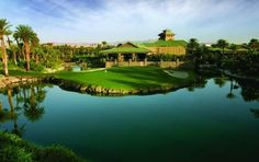 Bali Hai Golf Club - Las Vegas - Reviews of Bali Hai Golf Club - TripAdvisor