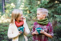 ©ByBethanyPhotography | fine art photography | lifestyle family photography | Christmas family photos | hot cocoa