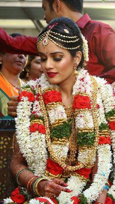 Portfolio of Makeovers by Ramya
