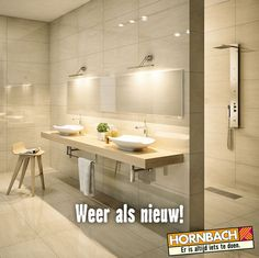 9 best Wastafel slaapkamer images on Pinterest | Bathroom, Bathrooms ...