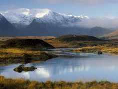 Image detail for -rannoch moor scotland free rannoch moor scotland resolution 1600x1200 ...