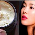 Get Rid of Blackheads with this 3 in 1 Egg Mask Egg Mask, How To Boil Rice, Face Home, Skin Care Routine 30s, Skincare Routine, Get Rid Of Blackheads, Tips Belleza, New Tricks, Anti Aging Skin Care