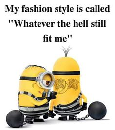 Today 25 New Funny minions - Funny Minions